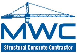 MWC Construction